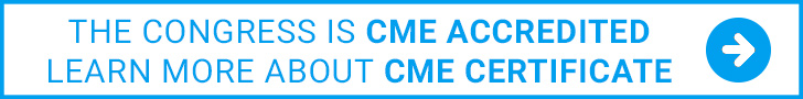 cme-accredited