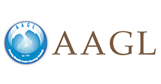 AAGL - Advancing Minimally Invasive Gynecology Worldwide