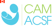 CAM - Canadian Association of Midwives