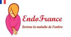EndoFrance