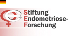 German Endometriosis Research Foundation