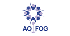 AOFOG - Asia and Oceania Federation of Obstetrics and Gynecology