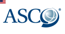 ASCO - American Society of Clinical Oncology