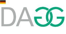 DAGG - Deutsche Gesellschaft für Gynäkologie und Geburtshilfe