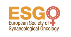 ESGO - European Society of Gynecological Oncology