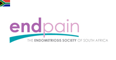 Endometriosis Society of South Africa