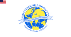 Endometriosis Association