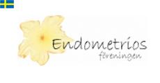 Endometriosföreningen Sverige
