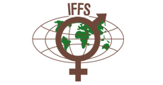 IFFS - International Federation of Fertility Societies