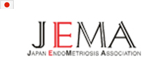 JEMA - Japan Endometriosis Association