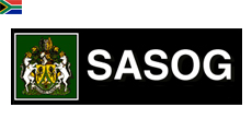 SASOG - South African Society of Obstetricians and Gynaecologists