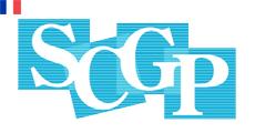 SCGP - Société de Chirurgie Gynécologique et Pelvienne