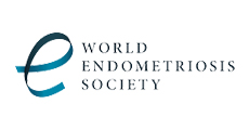 WES - World Endometriosis Society
