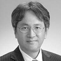 Yutaka-Osuga