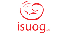 International Society of Ultrasound in Obstetrics and Gynecology (ISUOG)