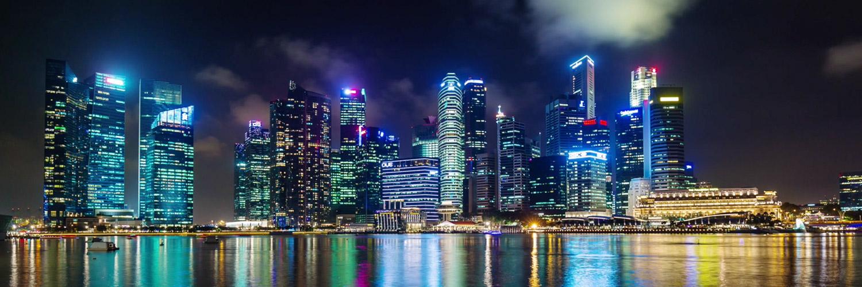 SEUD2017-singapore-1