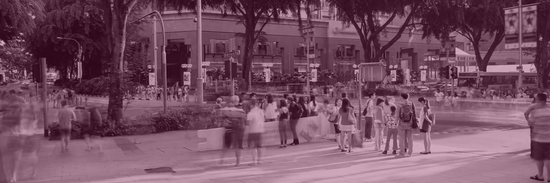 SEUD2017-singapore-3