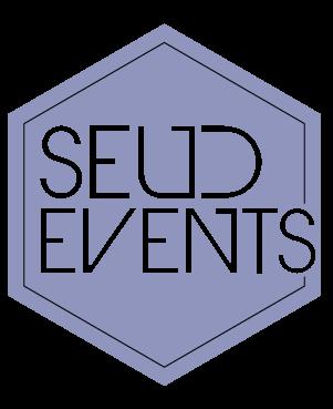 SEUD-EVENTS-LOGO