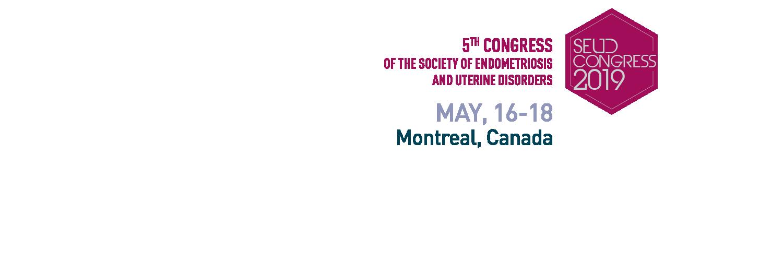 Seud 2019 Montreal