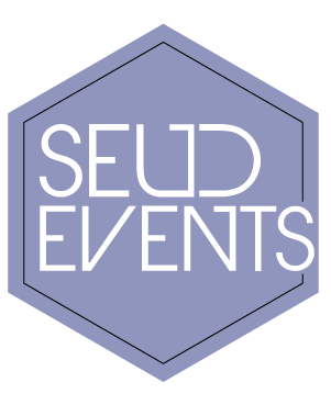 SEUD-EVENTS-LOGO