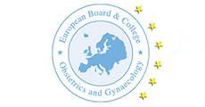 EBCOG - The European Board and College of Obstetrics and Gynaecology