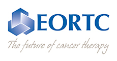 EORTC-GCG - The EORTC Gynaecological Cancer Group