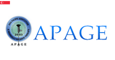 APAGE - The Asia-Pacific Association for Gynecologic Endoscopy and Minimally Invasive Therapy