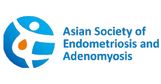 ASEA - Asian Society of Endometriosis and Adenomyosis