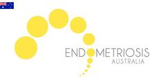 Endometriosis Australia
