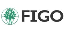 FIGO - The International Federation of Gynecology and Obstetrics