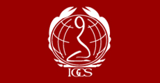 IGCS - The International Gynecologic Cancer Society