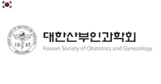 KSOG - Korean Society of Obstetrics and Gynecology