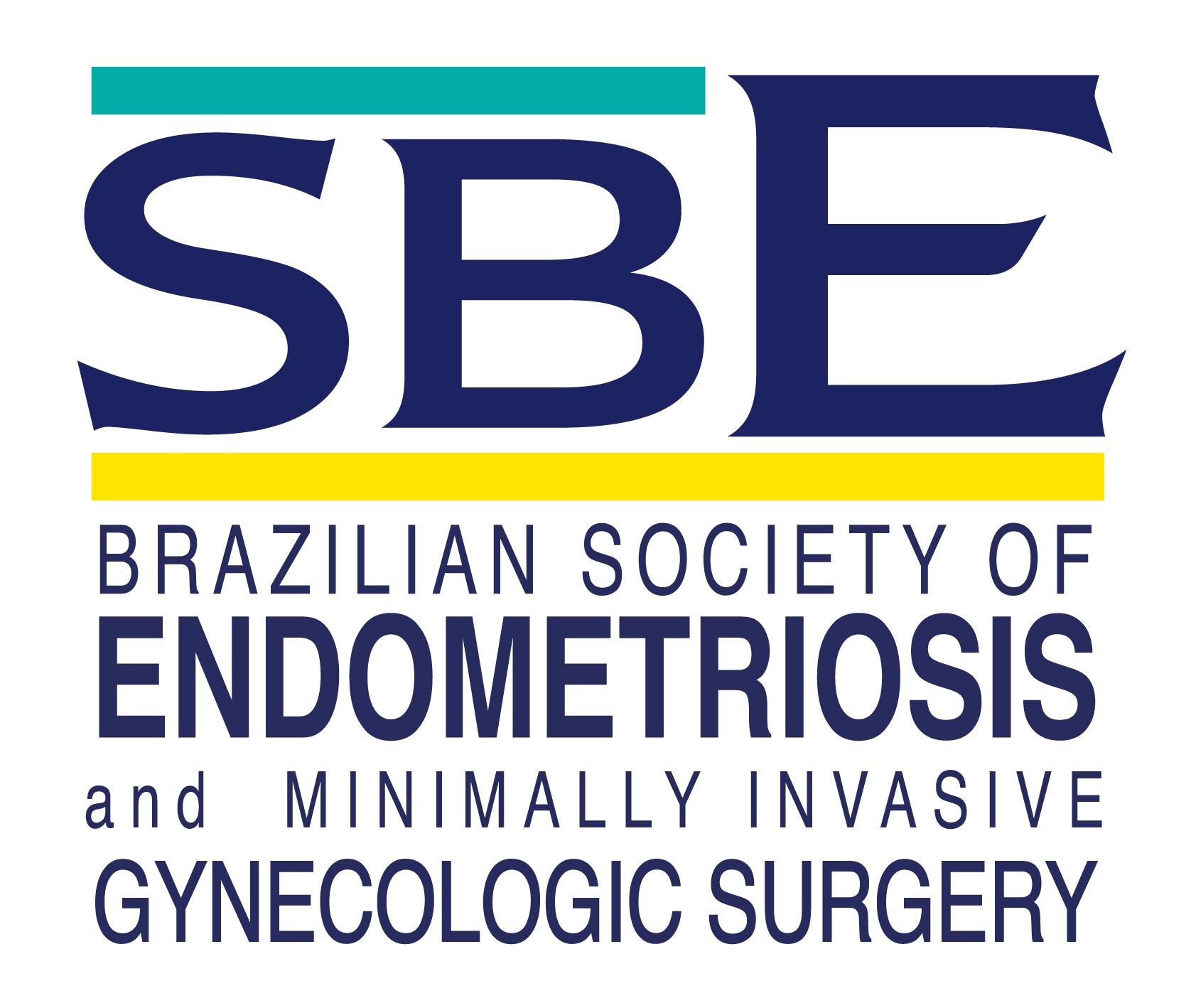 SBE - Associação Brasileira de Endometriose e Ginecologia Minimamente Invasiva