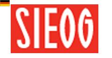 SIEOG - Società Italiana di Ecografia Ostetrica e Ginecologica e Metodologie Biofisiche