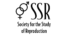 SSR - Society for the Study of Reproduction