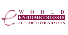 WERF - World Endometriosis Research Foundation