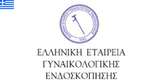 Hellenic Society for Gynecological Endoscopy