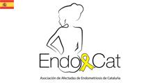 Asociación de Afectadas de Endometriosis de Catalunya