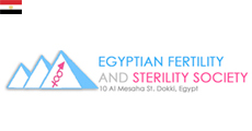 The egyptian fertility and sterility society (EFSS)