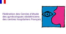 Fédération des Cercles d'études des Gynécologues-Obstétriciens des Hôpitaux Généraux Français