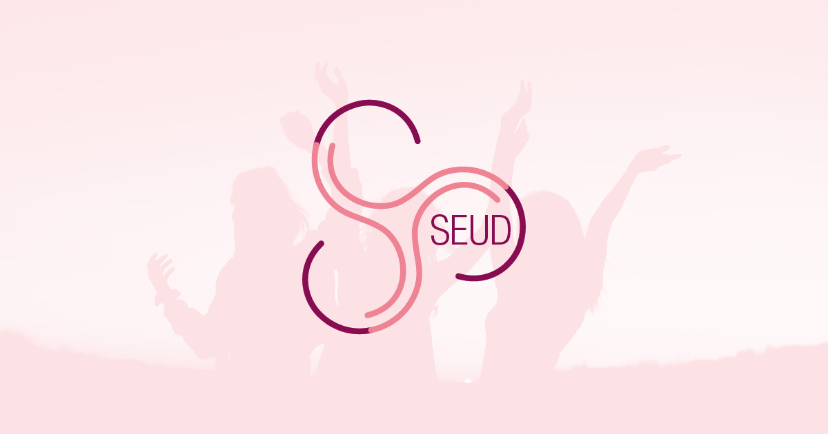 SEUD | The Society of Endometriosis and Uterine Disorders