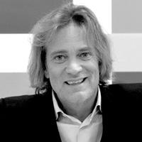 Marcello Ceccaroni