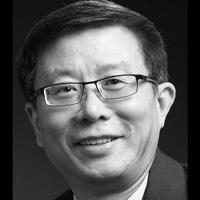 Sun-Wei Guo