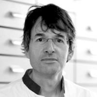 Thierry Van den Bosch