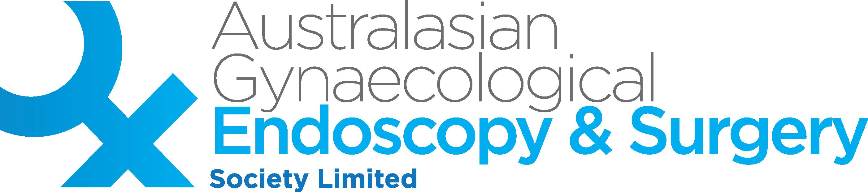 Australasian Gynaecological Endoscopiy & Surgery